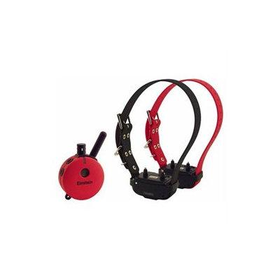 Petstoresusa Einstein Medium/Large 2 Dog Remote Education Collar
