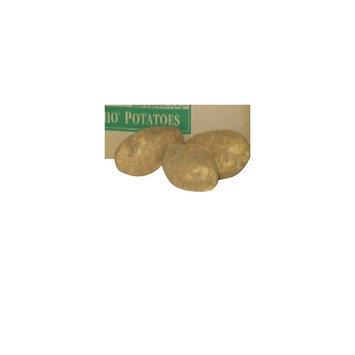 Target Russet Potatoes