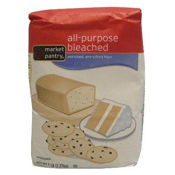Market Pantry All Purpose Flour