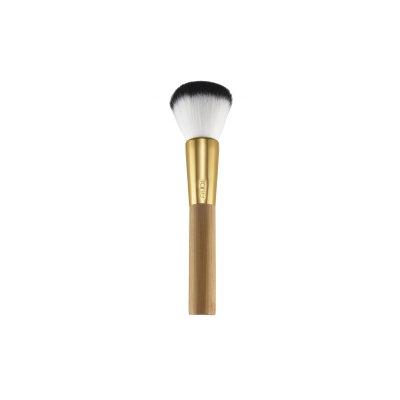 tarte Buffy Bamboo Face Powder Brush