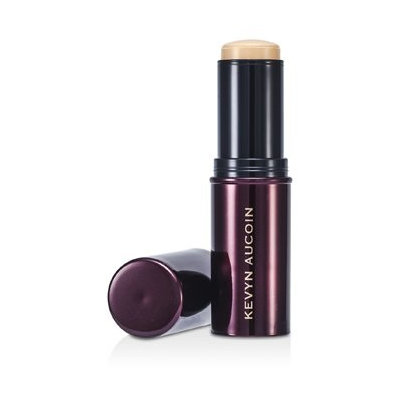 Kevyn Aucoin The Radiant Reflection Solid Foundation