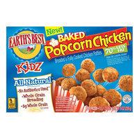 Earths Best Earth's Best Popcorn Chicken 8 oz
