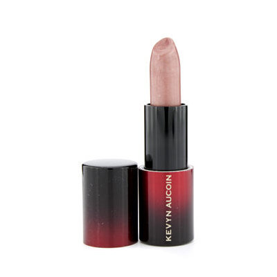 Kevyn Aucoin Beauty The Rouge Hommage