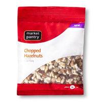 market pantry Market Pantry Chopped Hazelnuts 2.25oz