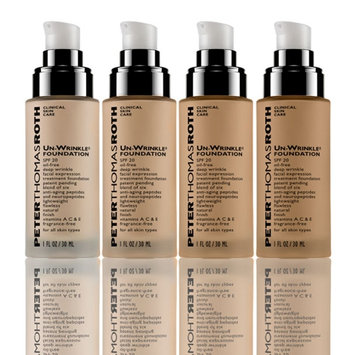 Peter Thomas Roth Un-Wrinkle Foundation