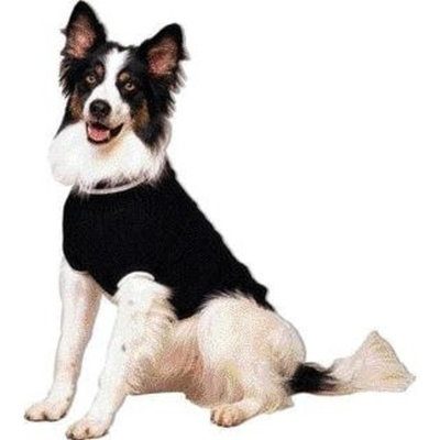 Ethical Pet Fashion Pet (Ethical) Classic Sweater Small-Black
