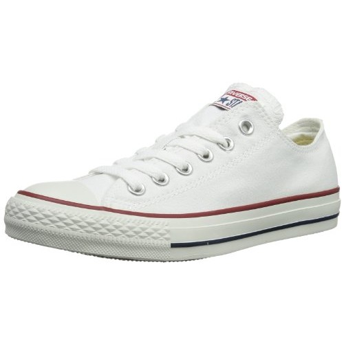 Converse Unisex Chuck Taylor All Star Ox []