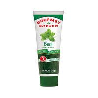 Gourmet Garden Organic Chopped Fresh Basil Herb Blend 4 oz