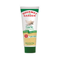 Gourmet Garden Garlic Blend 4 oz