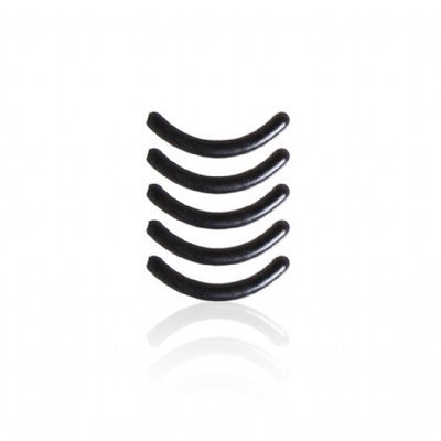 e.l.f. Essential Eyelash Curler Replacement Pads