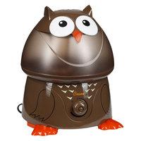 Crane Ultrasonic Cool Mist Humidifier - Owl
