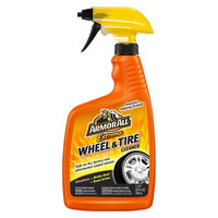 Armor All 32 Ounces All Wheel Cleaner 78011 by Armored AutoGroup