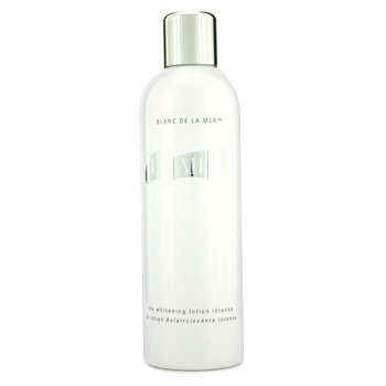 LA MER The Whitening Lotion Intense