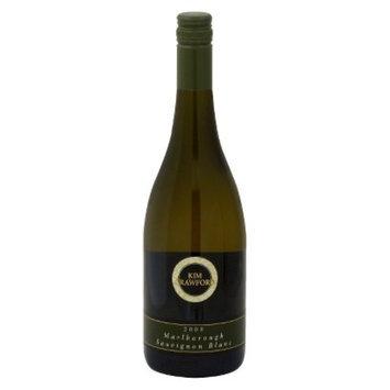 Constellation Kim Crawford Marlborough Sauvignon Blanc 750 ml