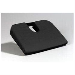 Jobri A1003BK Sacro Wedge Plus-Black