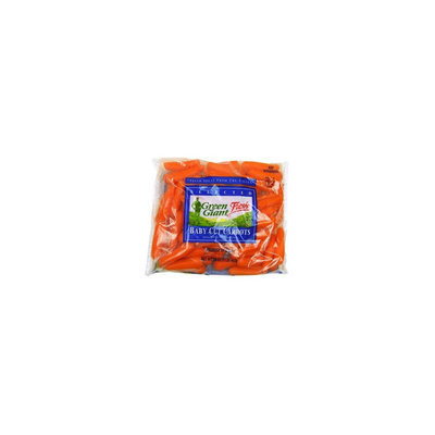 Green Giant® Fresh Baby Cut Carrots