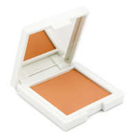 KORRES Botanically Coated Blush