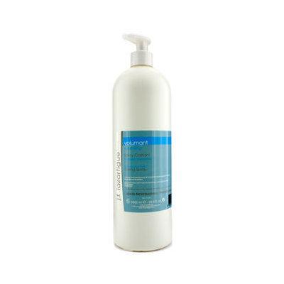 J.F. Lazartigue Hair Volume Tonic Styling Spray (Salon Size) 1000ml/33.8oz