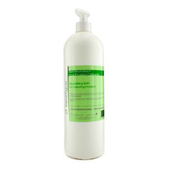 J.F. Lazartigue Neutralizing Bath For Colouring Emulsion (Salon Size) 1000ml/33.8oz