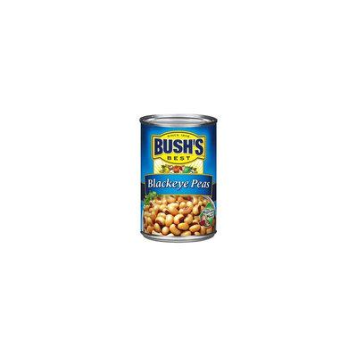 Bush's Best Blackeye Peas 15.8 oz