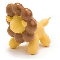 Charming Pet Products Balloon Lion Yellow Small 79952S