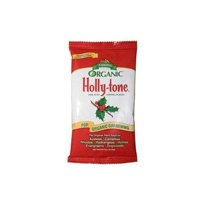 Espoma HT5OZ 5 oz Trial Size Organic Holly-Tone Packet