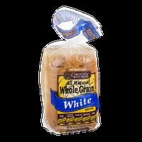 Country Kitchen Whole Grain Bread White