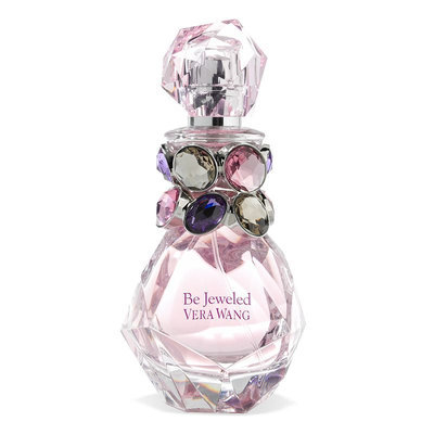 Vera Wang Be Jeweled Eau de Parfum 30ml