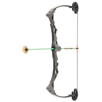 Nxt Generation NXT Generation Boys Rapid Riser Toy Compound Bow