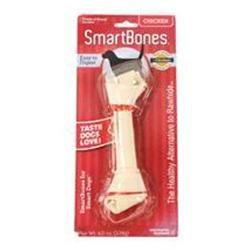 Petmatrix Llc - Smartbones- Chicken Large-1 Pack - C-00207