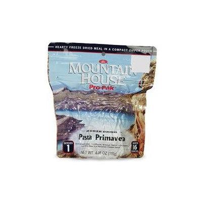 Mountain House 290564 Pro Pak Pasta Primavera