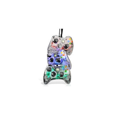 PDP Afterglow Wired Controller for Xbox 360