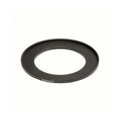 Promaster 58mm-72mm Step Up Ring