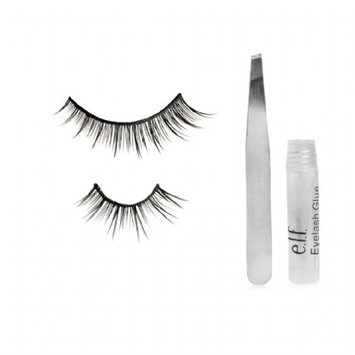 e.l.f. Studio Lash Collections - Flirty