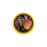 Boots Extracts Mango Body Butter - 6.7 oz
