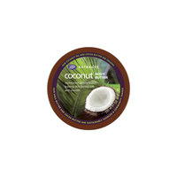Boots Extracts Coconut Body Butter - 6.7 oz