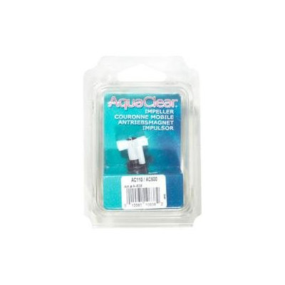 AquaClear Impeller for Power Filter Compatible Model: 70 Power Filter