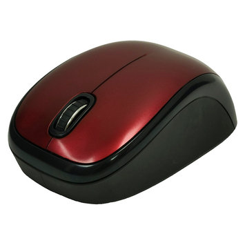 Jasco Products Co GE Mouse Wireless Optical Mini