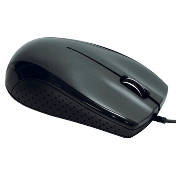 Jasco Products Co GE Wired Optical Scroll Mouse 02169