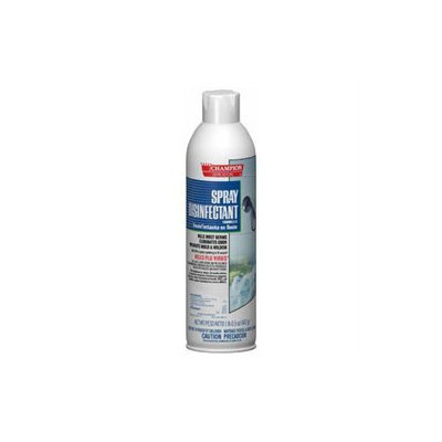 ChaseProducts Heavy-Duty All-Purpose Cleaner / Degreaser Aerosol Can