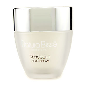 Natura Bisse Tensolift Neck Cream 1.7 oz