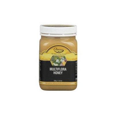 Pacific Resources International Multiflora Honey 1.1 lb