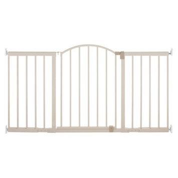 Summer Infant Metal Expansion Gate
