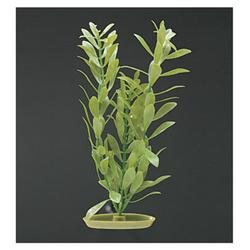 RC Hagen PP2013 Marina Hygrophilia 20 in. decorative plastic plant
