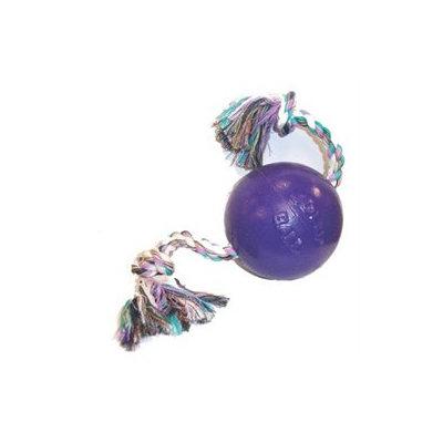 Jolly Pets Romp-n-Roll Ball 4.5 Inch