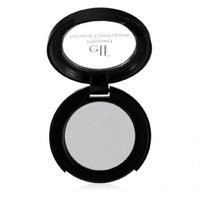 e.l.f. Cosmetics Pressed Mineral Eyeshadow