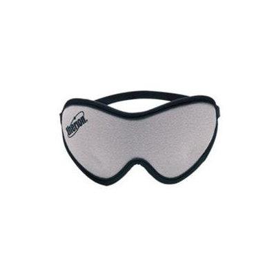 Therion ES673 Platinum Magnetic Eye Mask
