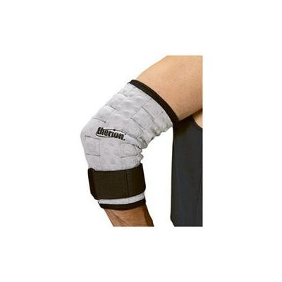Therion OS232 Platinum Elbow Support- M