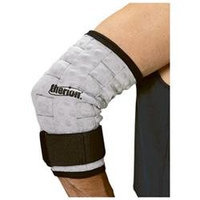 Therion OS233 Platinum Elbow Support- L