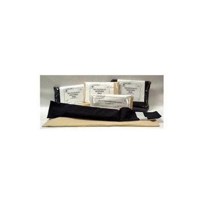 Vesture 110.91.06410 LavaWrap - Tan Comfort Item